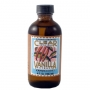 Extracto de Vainilla artificial claro 118 ml