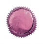 Cápsulas Metallic Pink Culpitt