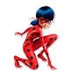 Figura Decorativa Ladybug 91 cm
