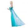 Figura para tarta Frozen Elsa 10cm - My Karamelli