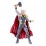 Figura para tarta Los Vengadores Thor - My Karamelli
