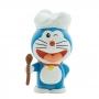 Figura para tarta o pastel de cumpleaños de Doraemon de 7 cm