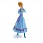 Figura para Tartas Anna Frozen 10 cm