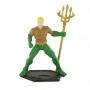 Figura para Tartas Aquaman