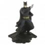 Figura para Tartas Batman con Arma