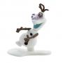 Figura para Tartas Olaf Frozen 6,5 cm - My Karamelli
