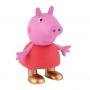 Figura para Tartas Peppa Pig - My Karamelli