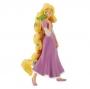 Figura Decorativa Rapunzel 11cm