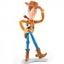 Figura para Tartas Woody Toy Story