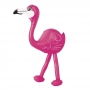 Flamingo Rosa Inflable 56 cm