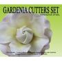 Kit Gardenia: Cortadores