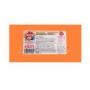 Fondant Color Naranja Kelmy 100 gr - My Karamelli