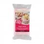 Fondant Funcakes Rosa Pastel 250gr