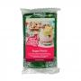 Fondant Funcakes verde bosque 250 gr