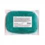 Fondant PastKolor Azul Turquesa 1 Kg  My Karamelli