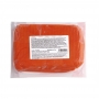 Fondant PastKolor Naranja 1 Kg - My Karamelli