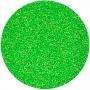 Nonpareils Color Verde Funcakes