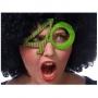Gafas 40 Cumpleaños Verdes
