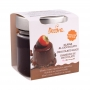 Glaseado de Chocolate para cobertura Espejo - My Karamelli