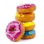 Glaseado para donuts y dulces - My Karamelli