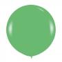 Globo Gigante Verde 60 cm