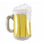 Globo Jarra de Cerveza
