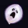 Juego de 5 globos LED Fantasmas
