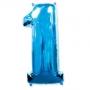 Globo Nº1 Azul 1m