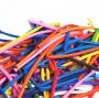 Globos alargados para globoflexia colores surtidos 360S