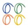 Globos para Globoflexia Colores Surtidos Metalizados 160S