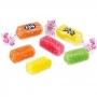 Gominolas Deli Jelly 1 Kg