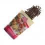 Gotas de chocolate para horneado (350 gr)