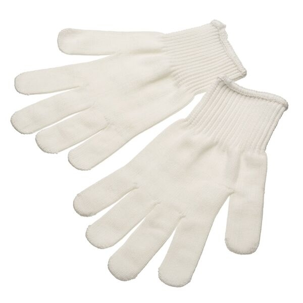 Guantes para Amasar Kitchen Craft
