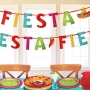 Guirnalda Fiesta Mexicana