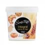 Harina de Trigo Integral 430 gr
