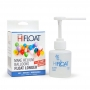 Hifloat con Dispensador para Globos 150 ml