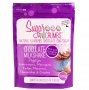 Icing Sugar sabor Batido de Chocolate - My Karamelli