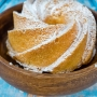 Icing Sugar sabor Limón - My Karamelli