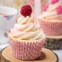 Icing Sugar sabor Frambuesa - My Karamelli
