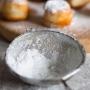 Icing Sugar Sin Gluten Funcakes