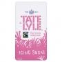 Icing Sugar Tate & Lyle 1Kg