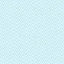 Impresión en Chocotransfer Azul Claro Chevron