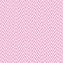 Impresión en Chocotransfer Rosa Chevron