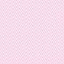 Impresión en Chocotransfer Rosa Claro Chevron