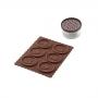 Kit para Galletas de Chocolate Pascua