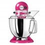 Kitchen Aid Artisan color Fucsia