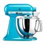 Kitchenaid color azul cristal