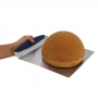 Levantador de Tartas 20 cm