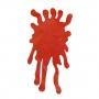 Mancha de Sangre Gelatina 21 cm