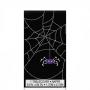 Mantel plástico Tela de araña
